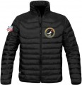 PFJ-3 Altitude Jacket for CRT, Men's
