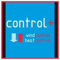 CONTROL+-1118-View.jpg
